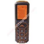 Μετρητής Αποστάσεων Aeg LMG50 294275