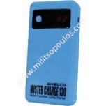 Εκκινητής Μπαταριών Awelco Mini Mistercharge 150 800256