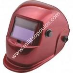 Μάσκα Ηλεκτρονική Awelco S90392