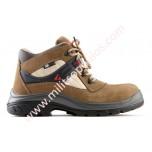 Παπούτσι Ασφαλείας Bellota 72208B S3
