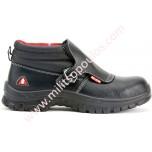 Παπούτσι Ασφαλείας Bellota 72230 S1P