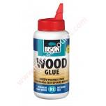 Κόλλα Bison Wood Glue 75gr