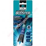 Κόλλα Bison Led-Light Booster 3gr