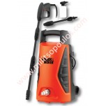 Πλυστικό Black & Decker PW1300TD 126008
