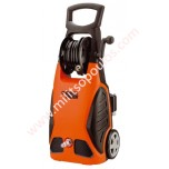 Πλυστικό Black & Decker PW1700SPL 134781