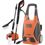Πλυστικό Black & Decker PW1600SLPLUS 141321