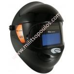 Μάσκα Ηλεκτρονική Climax 420