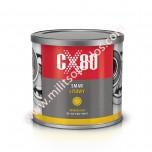 Γράσο Λιθίου CX80 500gr E02591