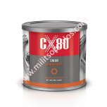 Γράσο Χαλκού CX80 500gr E03300