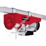 Παλάγκο Ηλεκτρικό Einhell TC-EH 250 2255130