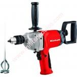 Αναδευτήρας Χρωμάτων Einhell TC-MX 1100E 4258517