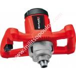 Αναδευτήρας Einhell TC-MX 1200 E 4258545