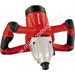 Αναδευτήρας Einhell TC-MX 1400-2 E 4258550