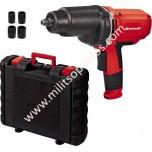 Μπουλονόκλειδο Einhell CC-IW 950 4259950