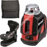 Αλφάδι Laser Einhell TE-LL 360 2270110
