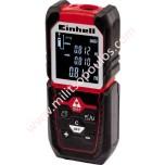 Μετρητής Αποστάσεων Einhell TC-LD 50 2270080
