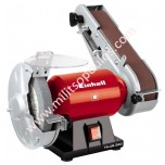 Ταινιολειαντήρας με Τροχό Λείανσης Einhell TH-US 240 4466150