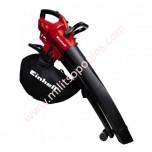 Απορροφητήρας / Φυσητήρας Φύλλων Einhell GE-EL 3000 E 3000W 3433225