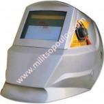 Μάσκα Ηλεκτρονική Helix Power 75900004