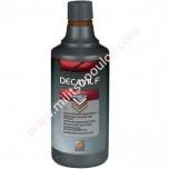 Υγρό καθαριστικό Decavil 750ml