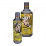 Αποφρακτικό Σωληνώσεων MELT 750lt FAREN