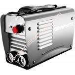 Ηλεκτροκόλληση Graphite Inverter 56H806 125A