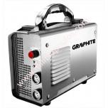 Ηλεκτροκόλληση Graphite Inverter 56H808 160A
