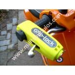 Κλειδαριά Ασφαλείας Grip-Lock