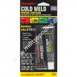 Κόλλα Permatex Cold Weld