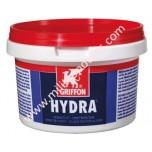 Μαγγανέζα Hydra 1250°C Griffon 750gr