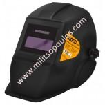 Μάσκα Ηλεκτρονική Ingco AHM004