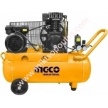 Αεροσυμπιεστής Ingco AC301006 100lt