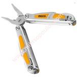 Πολυεργαλείο Ingco Industrial HFMFT0115