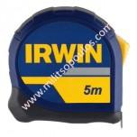 Μέτρα Irwin Standard 5m
