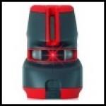 Αλφάδια Laser