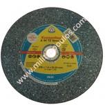 Δίσκος Κοπής Μετάλλων Kronenflex 230*1.9*22.23