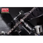 Πριτσιναδόρος Αέρος M7 PB-2402
