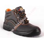 Παπούτσι Ασφαλείας Cayenne S3 02.02252
