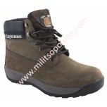 Παπούτσι Ασφαλείας Cayenne 9200