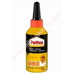 Κόλλα Pattex Express 75