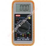Πολύμετρα VALEX P9500 Professional