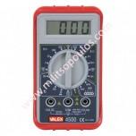 Πολύμετρα VALEX P4500