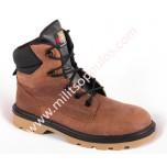 Παπούτσι Ασφαλείας Cayenne 02.09250