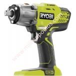 Μπουλονόκλειδο Ryobi 18V 3 Ταχυτήτων R18IW3-0 132352