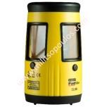 Αλφάδι Laser Stanley FatMax® CL90i