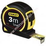 Μέτρα Stanley Tylon™ 3m