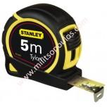 Μέτρα Stanley Tylon™ 5m