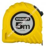 Μέτρα Stanley Τσέπης 5m