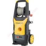 Πλυστικό Stanley SXPW22E 141321
