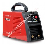 Ηλεκτροκόλληση Stayer Inverter Plus 120 B GE